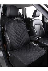 Autotrends Bucket Seat Protector