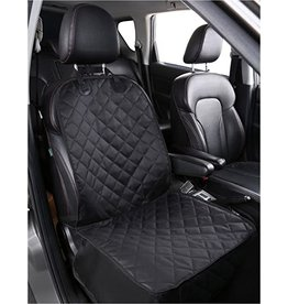 Autotrends Auto Trends - Bucket Seat Protector