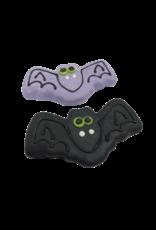 Bosco & Roxy's Bosco & Roxy's - Vampire Bats