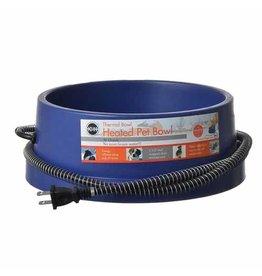 K&H Pet K&H Thermal Heated Bowl/Electric