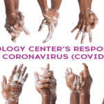 Ecology Center's Response to COVID-19