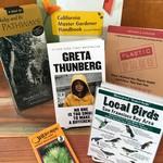 Books & Guides