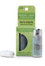 Dental Lace