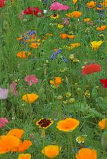 Seeds Savers Exchange Bee Feed Mix