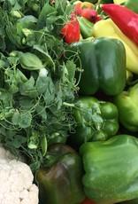 Seeds Savers Exchange Vegetable, Flowers & Herbs