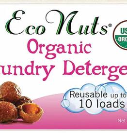 Eco Nuts - 10 loads