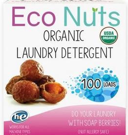 Eco Nuts - 100 loads