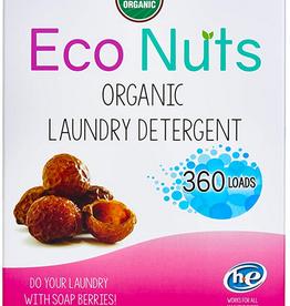 Eco Nuts - 360 loads