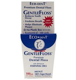 Eco-Dent Mint GentleFloss