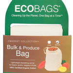 EcoBags Organic Cotton Medium Bag