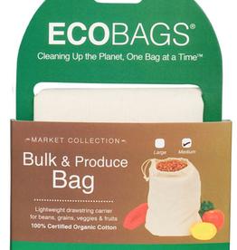 EcoBags Organic Cotton Medium Bag