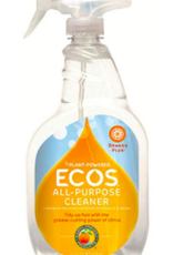 ECOS Orange Plus All-Purpose Cleaner