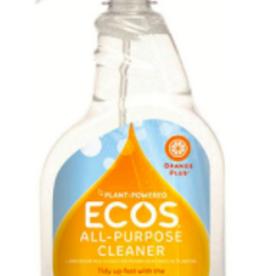 ECOS Orange Plus All-Purpose Cleaner