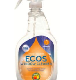 ECOS Window Cleaner
