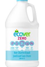 Ecover Non-Chlorine Bleach