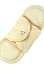 GladRags Organic Cotton Pantyliner