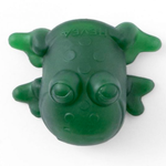 Hevea Fred the Frog Bath Toy