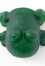 Hevea Fred the Frog Bath Toy