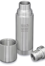 Klean Kanteen 16 oz. Insulated TKPro