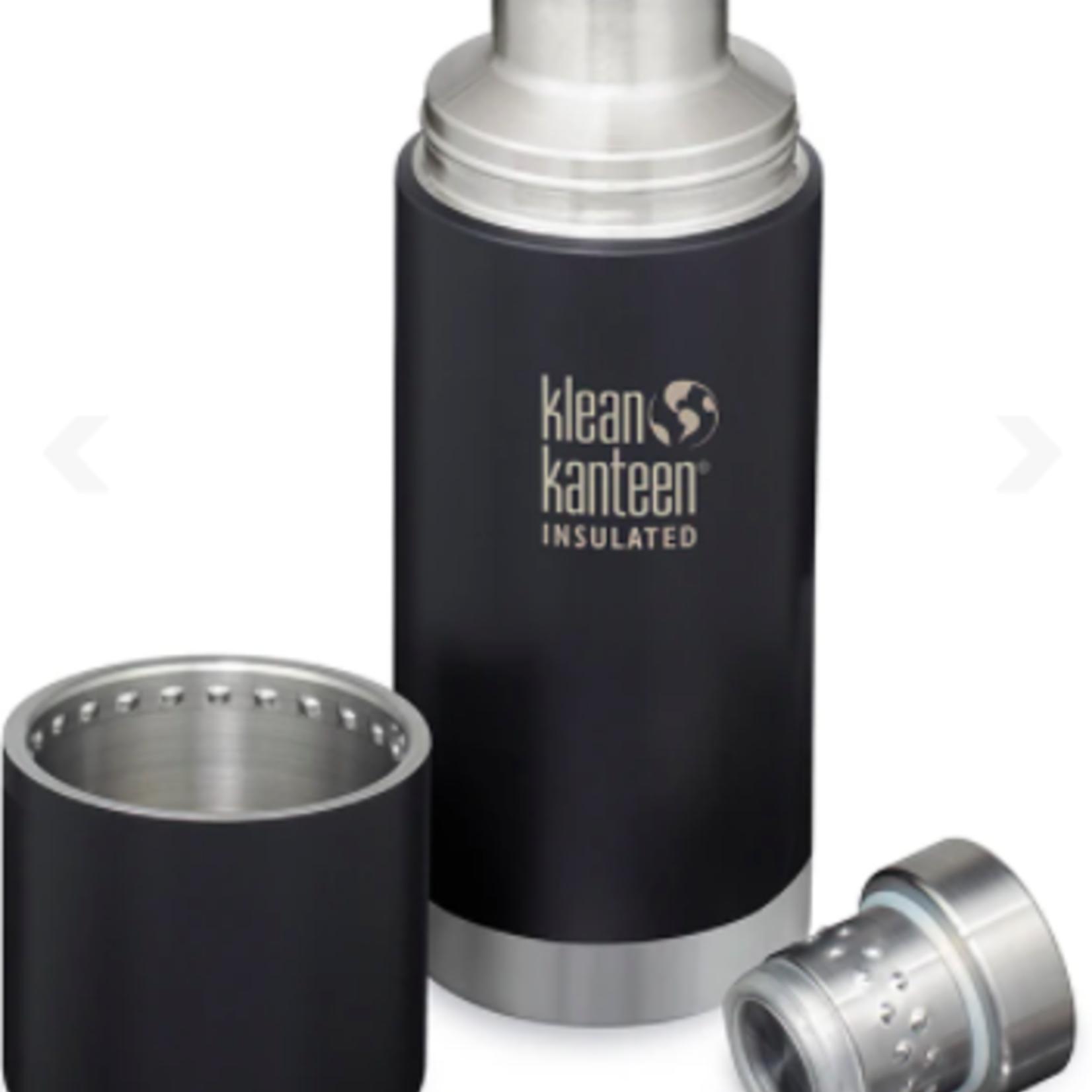 Klean Kanteen 25 oz. Insulated TKPro