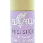 Taylor's So Fresh Pits! Deodorant