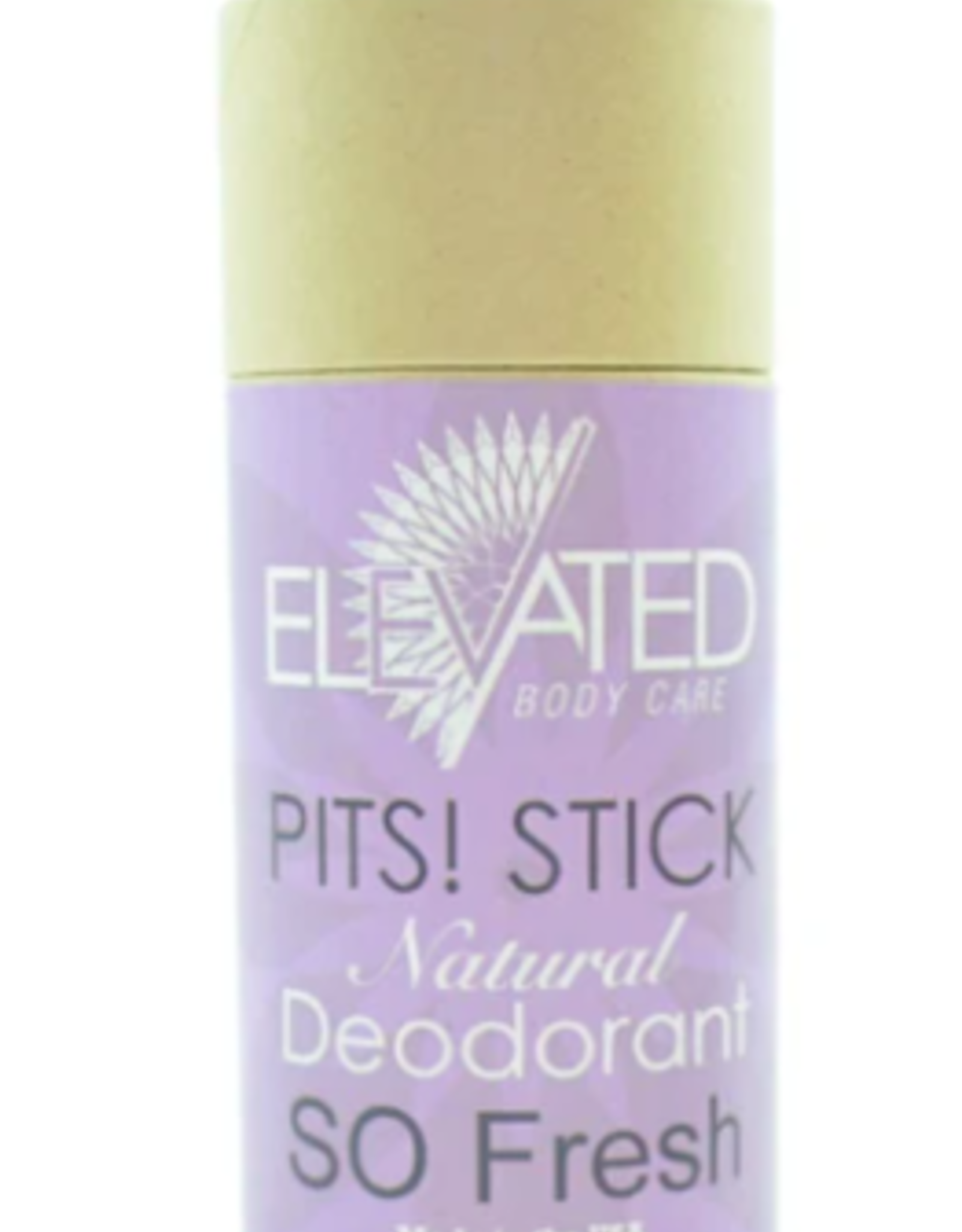 Taylor's So Fresh! Deodorant