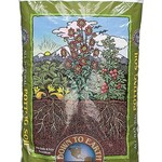 Down To Earth Potting Soil