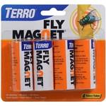 Terro Fly Magnet