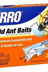 Terro Liquid Ant Bait Stations