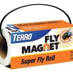 Terro Super Fly Roll