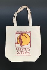 EC Farmers' Market Tote Bag