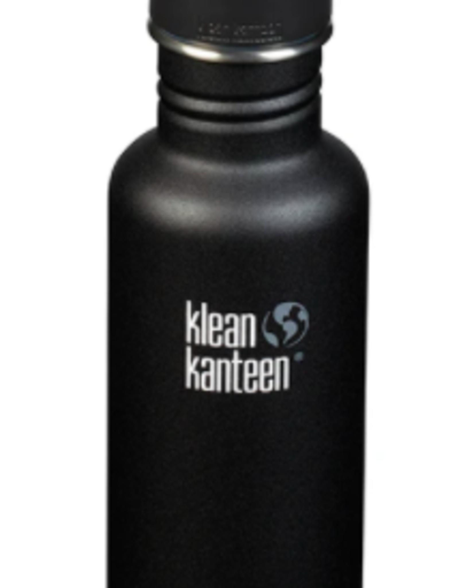 Klean Kanteen 27 oz. Sport Cap Bottle