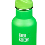Klean Kanteen 12 oz. Sport Cap Insulated Bottle
