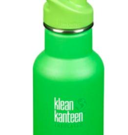 Klean Kanteen 12 oz. Sport Cap Insulated Bottle