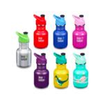 Beverage Containers & Utensils