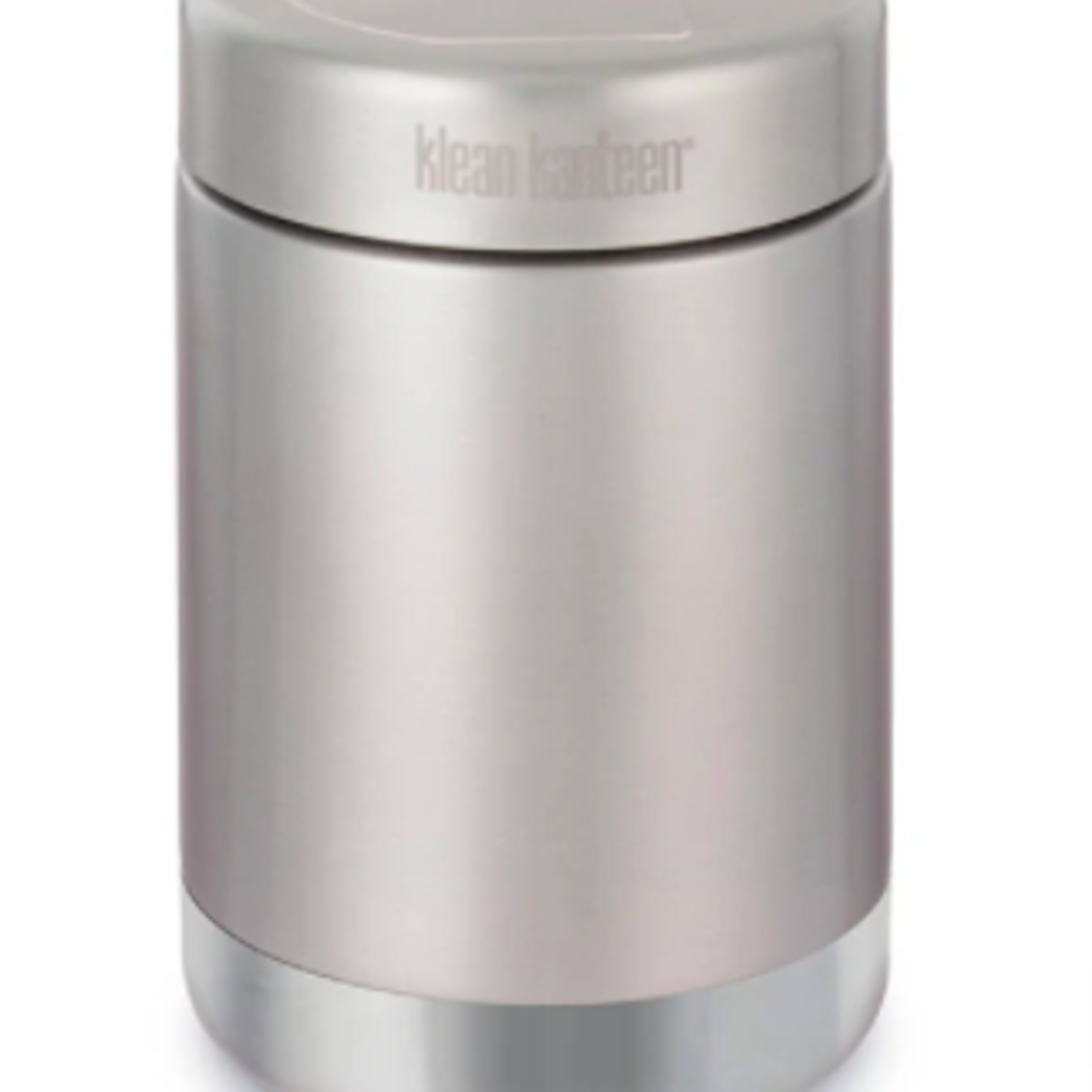 Klean Kanteen Insulated Food Containers