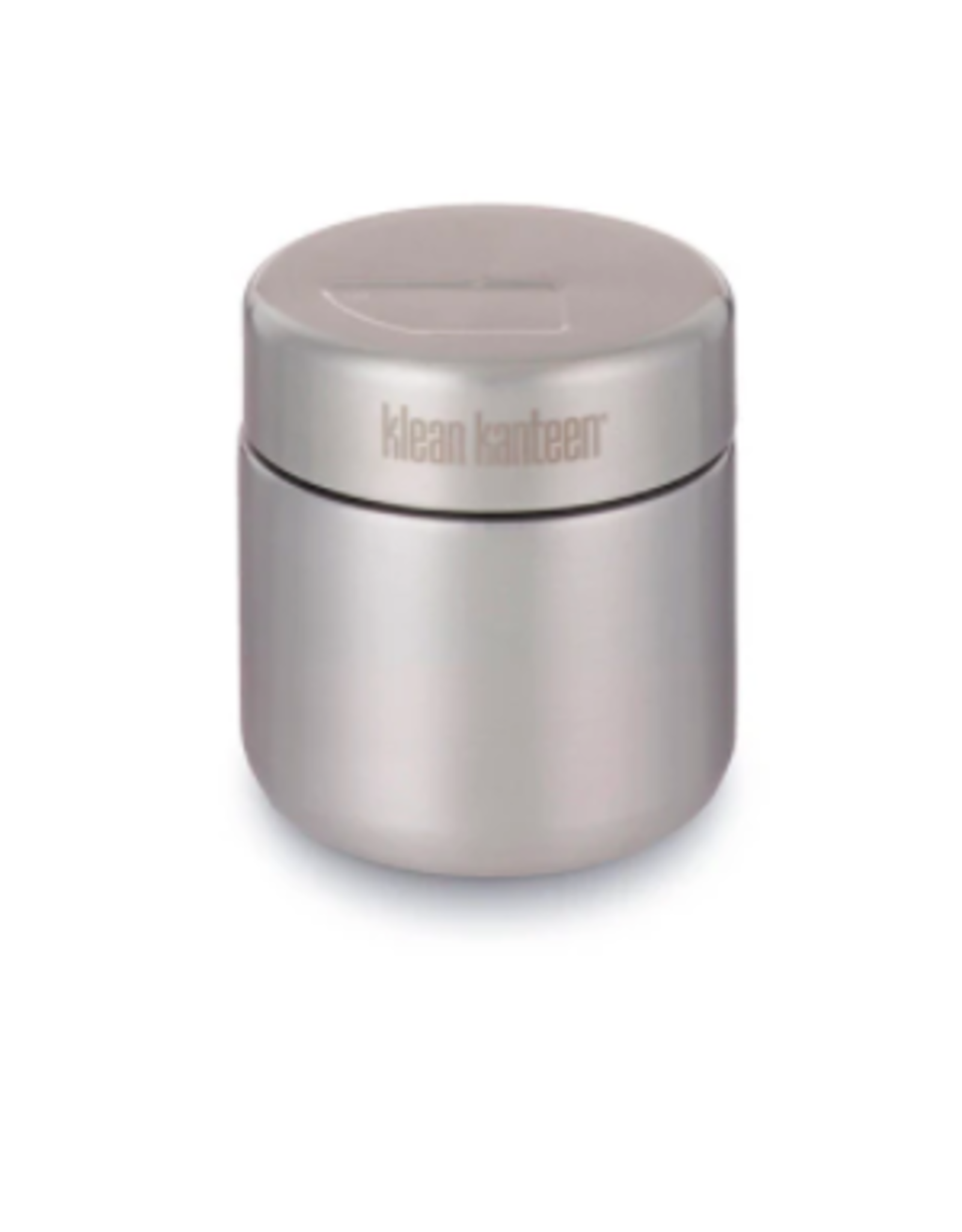 Klean Kanteen Non-Insulated Food Containers