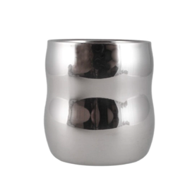 Life Without Plastic Insulated 10 oz. Tumbler