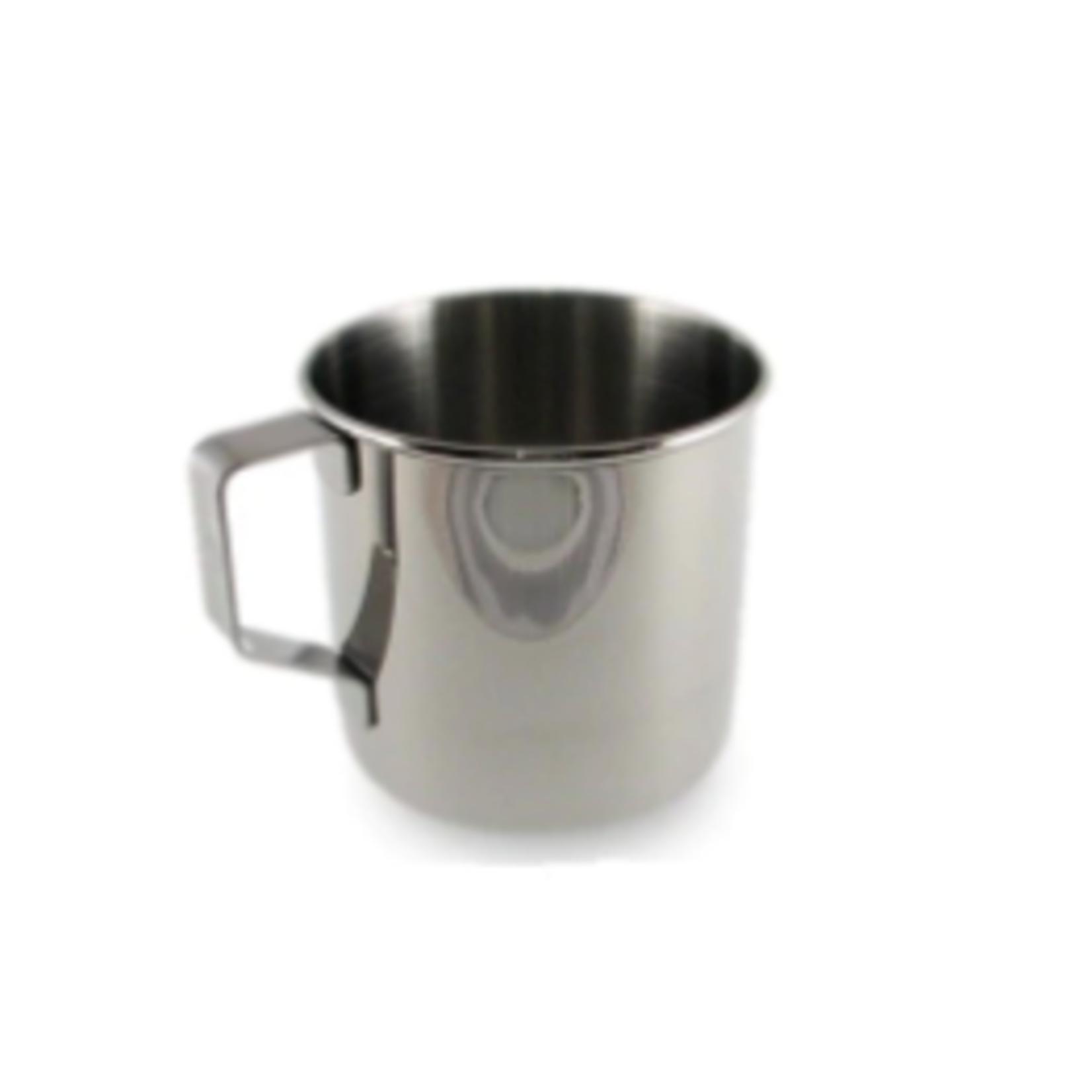 Life Without Plastic Mug
