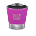 Klean Kanteen 8 oz. Insulated Tumbler