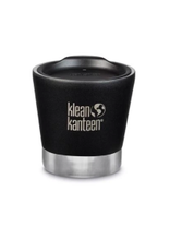 Klean Kanteen 8 oz. Insulated Tumbler