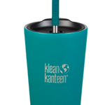 Klean Kanteen 16 oz. Insulated Tumbler