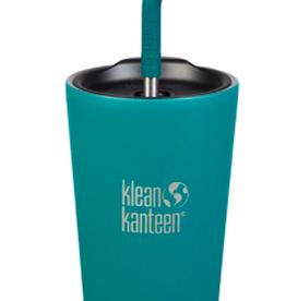 Klean Kanteen 16 oz. Insulated Tumbler