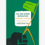 One-Straw Revolution