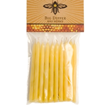 Big Dipper Birthday Candles 12-pack