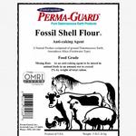 Perma-Guard Diatomaceous Earth