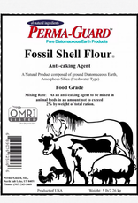 Perma-Guard Diatomaceous Earth