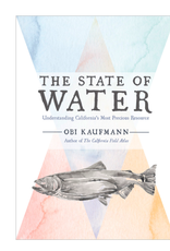 The State of Water