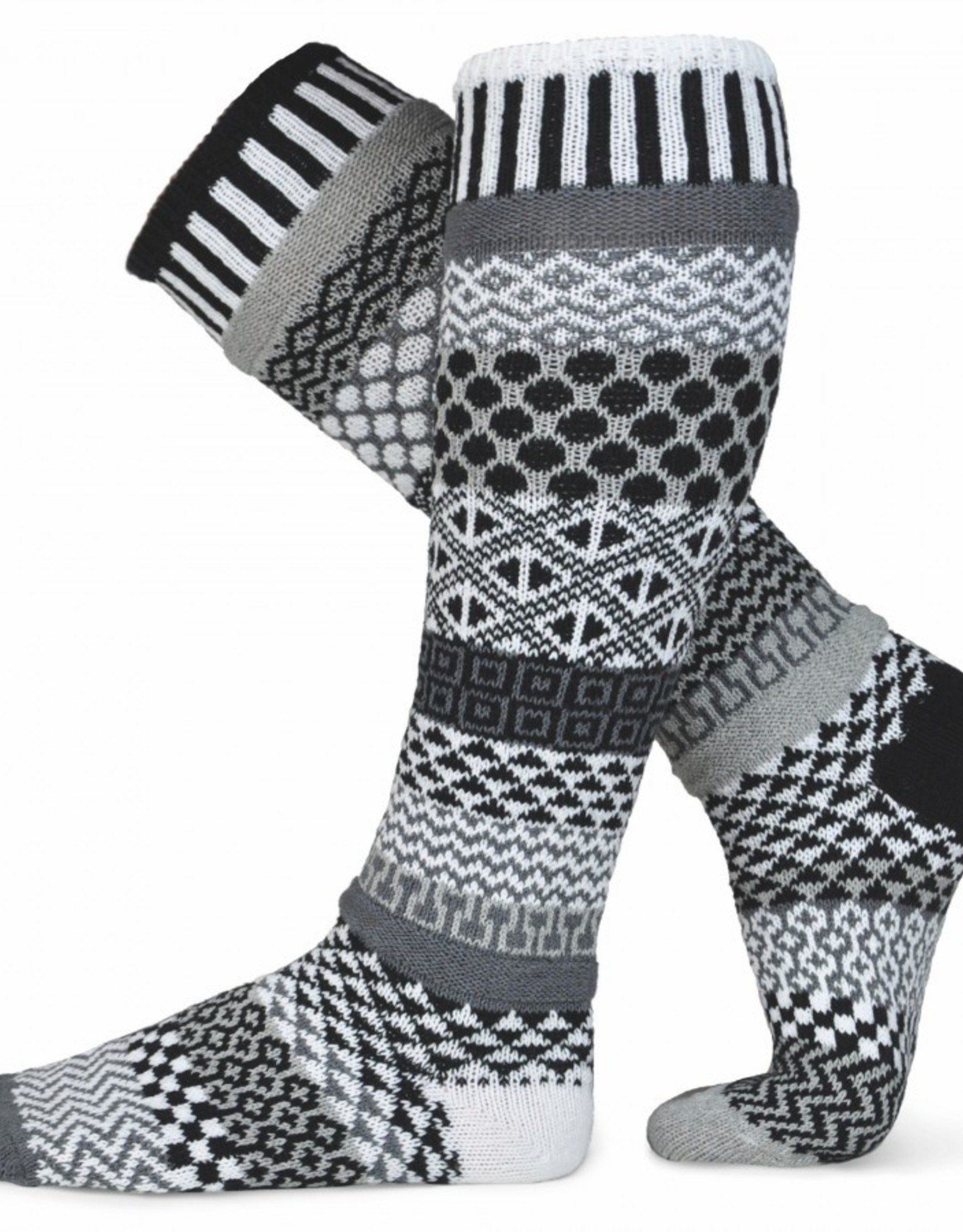 Solmate Knee High Socks