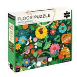 Secret Garden 24 Piece Floor Puzzle